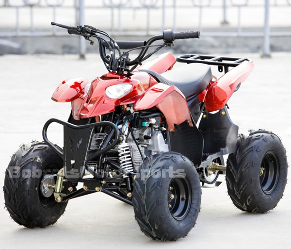 Cheap Atvs For Sale Red Line Upcomingcarshq Com