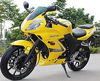 Automobiles & Motorcycles Generous 17t Teeth 110cc 125cc 135cc Clutch Semi Automatic Engine For Sunl Peace Jcl Roketa Kazuma Taotao Atv Quad Clear And Distinctive