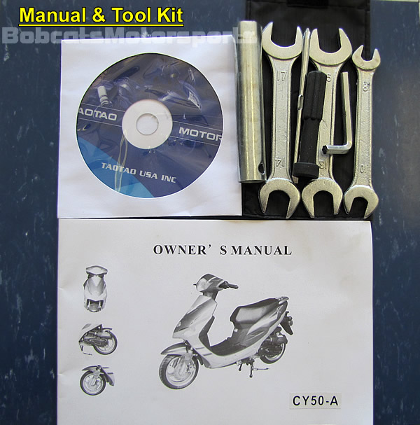 VIP Scooter Manual http://cgi.ebay.com/ebaymotors/NEW-2013-49cc-Moped-Gas-Scooter-Motor-Bike-STREET-LEGAL-Regular-Drivers-License-/271170961268