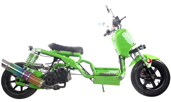 honda 50cc moped engine diagrams kx 85 engine diagram